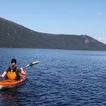 Tincup Wilderness Lodge Yukon fishing lodge image6