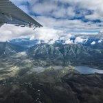 Tincup Wilderness Lodge Yukon fishing lodge image39