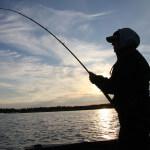 Toman's King Camp Alaska fishing lodge image1