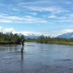 Tower Rock Lodge Alaska fishing lodge image12