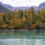 Tower Rock Lodge Alaska fishing lodge image11