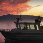 Trailhead Resort & Charters BC fishing lodge image3