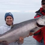 Trophy King Lodge Alaska fishing lodge image7