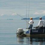Pacific Tugboat Adventures BC fishing lodge image4