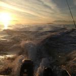 Walters Cove Resort BC fishing lodge image17