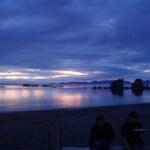 Walters Cove Resort BC fishing lodge image24