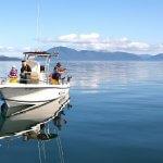 Water's Edge Lodge Alaska fishing lodge image5