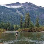Westcoast Fishing Adventures BC fishing lodge image2