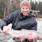 Westcoast Fishing Adventures BC fishing lodge image5