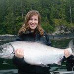 West Wave Fishing BC fishing lodge image6