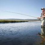 Wicked Salmon Sportsfishing BC fishing lodge image5