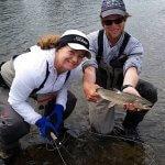 Wilderness Place Lodge Alaska fishing lodge image26