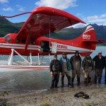 Wilderness Place Lodge Alaska fishing lodge image17