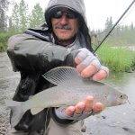 Wilderness Place Lodge Alaska fishing lodge image40