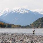 Wild River Flyfishing BC fishing lodge image19