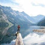 Wild River Flyfishing BC fishing lodge image9