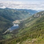 Wild River Flyfishing BC fishing lodge image10