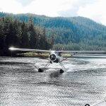 Yes Bay Lodge Alaska fishing lodge image13