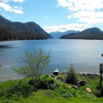 Yes Bay Lodge Alaska fishing lodge image11