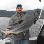 Yes Bay Lodge Alaska fishing lodge image10