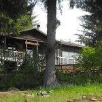 Yes Bay Lodge Alaska fishing lodge image3