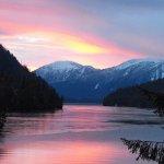 Yes Bay Lodge Alaska fishing lodge image20