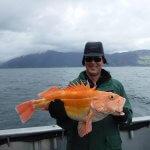 Zachar Bay Lodge Alaska fishing lodge image17