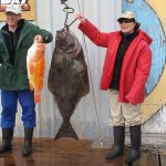 Zachar Bay Lodge Alaska fishing lodge image4