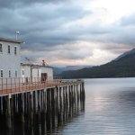 Zachar Bay Lodge Alaska fishing lodge image9