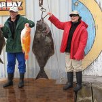 Zachar Bay Lodge Alaska fishing lodge image8